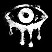 Eyes: Scary Thriller - Creepy Horror Game icon