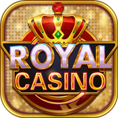 Royal Casino icon