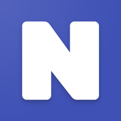 NET TRUYEN TRANH icon