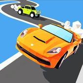 Idle Racing Tycoon icon