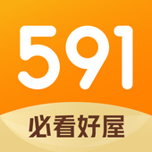 591房屋交易 icon