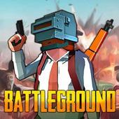 PIXEL ROYALE Free fire Battlegrounds Mobile Battle icon
