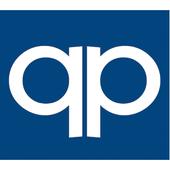 QoinPro icon