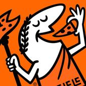 Little Caesars icon