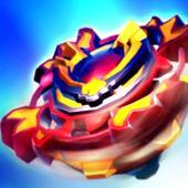 Super God Blade icon
