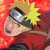 Naruto Wallpapers HD icon