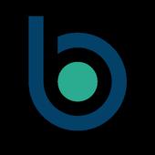 bitbank icon