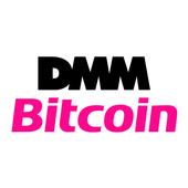 DMMビットコイン 暗号資産(仮想通貨)はDMMビットコイン icon
