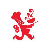 SinDelantal Restaurantes icon