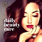 Daily Beauty Care icon