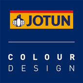 Jotun ColourDesign icon