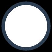 Obyte icon
