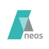 Neos SmartHome icon