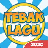 Tebak Lagu Indonesia 2020 Offline icon