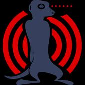 Zuricate icon