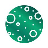 MoonX icon