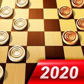 Checkers Online - Quick Checkers 2020 icon