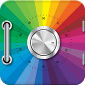 Hide Pictures, Hide Photos & Videos, Gallery Vault icon