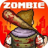 Fury Survivor: Pixel Z icon