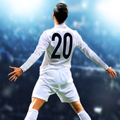 Soccer Cup 2020: Free Real League of Sports Games icon