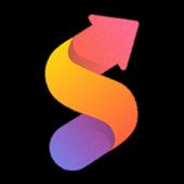 Super Clone icon