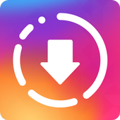 Story Saver for Instagram - Story Downloader icon