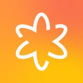 Samsung Gallery icon