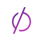 Free Basics icon