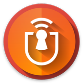 AnonyTun icon