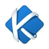 Khata icon