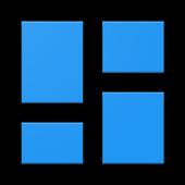 HomeHabit icon
