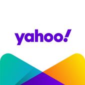 Yahoo Taiwan - Inform, Connect, Entertain icon