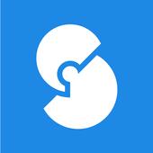 SHub Classroom icon