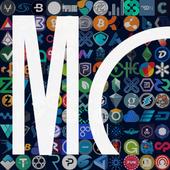 MSMyCrypto icon