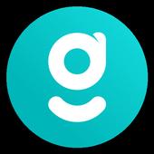 Goki icon