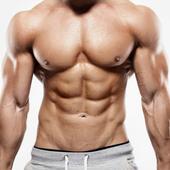 Pro Gym Workout icon