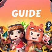 Tips: Mini world blocks icon