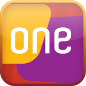 OneLoad icon