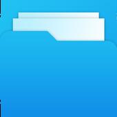File Explorer File Manager icon
