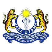 Malaysian Medical Association icon