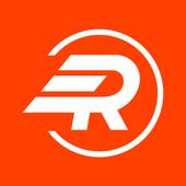 Raketa icon