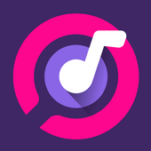 Music Recognition icon