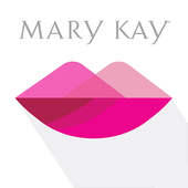 Mary Kay® MirrorMe™ icon