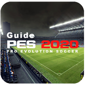 Guide PES Club Manager 2020 icon