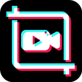 Cool Video Editor icon