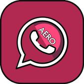 Aero Whats+ New Guide Mod Version icon