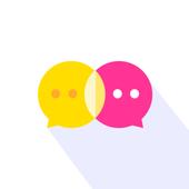Honey Talk icon