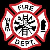 Fire FOG icon