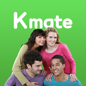 Kmate icon