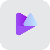 Entretenimiento HD icon